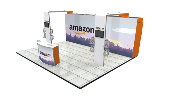 Exhibition Stand Design Leicester : Exhibition stands uk exhibition backdrop backwall
