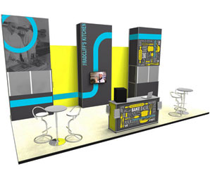 Exhibition Stand In Uk : Exhibition stands uk expert portable exhibition stand supplier