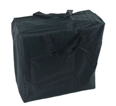 Carpet Tile Carry Bag